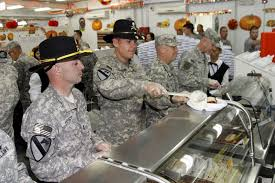 photos from kuwait to okinawa servicemembers get a taste of home