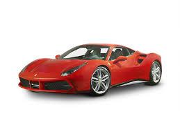 ferrari coupe models uk vehicle info models flag worldwide