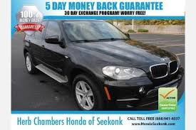 bmw x5 alignment cost used bmw x5 for sale in providence ri edmunds