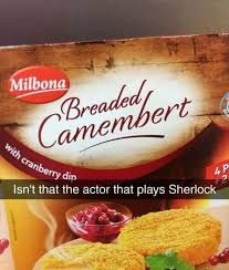 Benedict Cumberbatch Meme - memebase benedict cumberbatch all your memes in our base