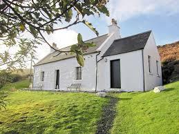 fresh isle of skye cottage rental home decoration ideas designing