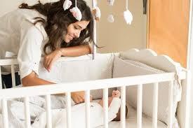 Best Crib Mattress Best Crib Mattress In 2018 Sleepculture