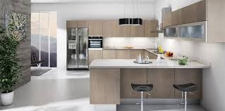 European Style Kitchen Cabinet Doors Kitchen Cabinets Gloss European Style Wholesale Glass Designs