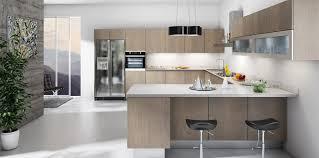 european style kitchen cabinet doors kitchen cabinets gloss european style wholesale glass designs