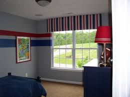 Window Valance Kits Window Cornice Astounding Window Treatment For Sliding Glass
