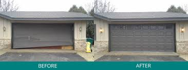 Overhead Door Model 556 Garage Doors Plymouth Mn Garage Doors Design