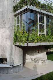 2930 best architecture u0026 design images on pinterest architecture