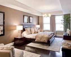 Popular Area Rugs Category Area Rug Home Interior Design