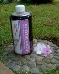 Toner Ratu toner ratu best seller liany jual wajah produk