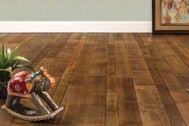 all bamboo 3 layer flooring eco timber random width