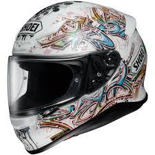 gmax motocross helmets shoei rf 1200 2015 helmets pinterest helmets