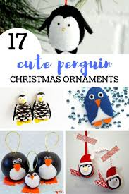 287 best winter holiday crafts u0026 decorations images on pinterest