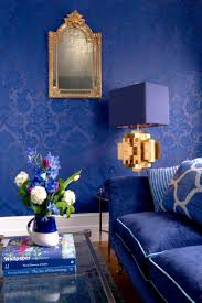 best 25 damask wallpaper ideas on pinterest gold damask