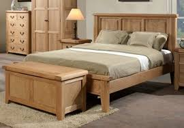 wood bed frame with drawers how to build a wooden bed frame with drawers design ideas pictures