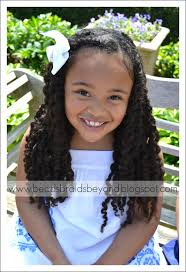 half up hairstyles for mixed people little girls natural