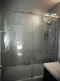 Shower With Door Shower Doors Gallery The Original Frameless Shower Doors