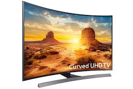 tv black friday 2016 best 4k tv for 2017 top 5 rated u0026 reviewed