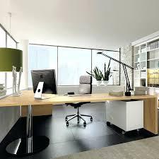 Designer Home Office Furniture Uk Modern Home Office Furniture Uk Stunning Gallery Of Modern Office