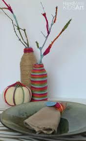thanksgiving pumpkin crafts easiest fall pumpkin craft handmade kids art