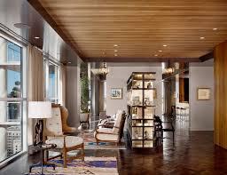 four seasons u2014 scheer u0026 co u2014 interior design