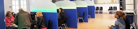 bureau logement militaire marseille les bureaux municipaux de proximité ville de marseille