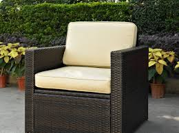 Patio Furniture Edmonton Furniture Awesome Outside Wicker Furniture Cane Furniture Design