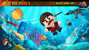 beat boss 3 android apps on google play