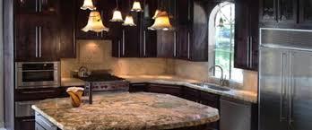 Kitchen Design Competition Concrete Countertop Design Competition Concrete Kitchen Granite