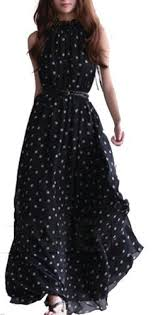 amazon black friday summer 74 best fashion images on pinterest maxis maxi dresses and