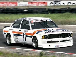 bmw race series 14 best racing inspiration images on racing race cars