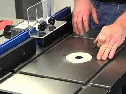 laguna router table extension 20 best laguna tools images on pinterest woodworking carpentry