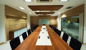 Interior Designers In Chennai Our Projects Interiors For Factories Interiors For Commercials