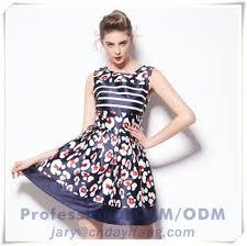 bureau de style mode style européen robe de bureau robe femme mode de style européen