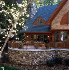 Cabin Style Home Plans Maple Forest Country Cottage U2013 Our 1 Best Selling Plans