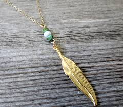 mens jewelry necklace images Men 39 s necklace men 39 s feather necklace men 39 s gold necklace jpg