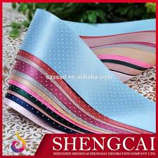 chagne satin ribbon satin ribbon printing machine wholesale printing machine