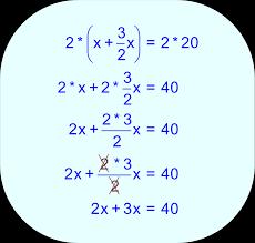 solving equations distributive property worksheet worksheets