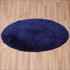 kitchen best kitchen mat kitchen rug mat braided rugs jcpenney