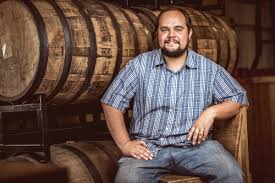who is the owner of company brewer profile tombstone brewing company