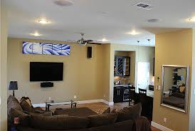Bedroom Surround Sound by Surround Sound In Bedroom Bedroom Review Design
