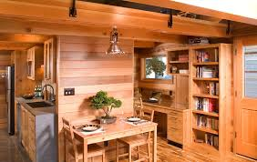 kitchen paneling ideas sublime wood paneling for walls decorating ideas for kitchen