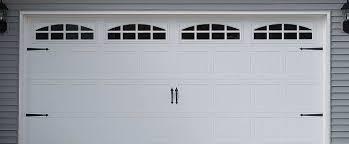 Garage Door Assembly by Mn Garage Door Repair And Installation Services