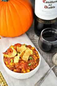 Halloween Party Menu Ideas For Adults by 1028 Best Crockpot Cuisine Images On Pinterest Crockpot