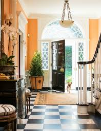 Stunning Interiors For The Home 48 Best Beautiful Interiors Christina Murphy Images On Pinterest