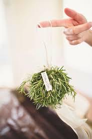 Foliage Flower - foliage is the new flowers bridal musings wedding blog