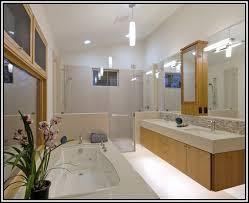 bathroom floor plans with shower bathroom floor plans 8 x 10