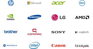 avg driver updater full version driver update software free scan avg driver updater