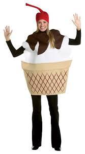 Good Halloween Costumes Men 20 Male Halloween Costumes Ideas