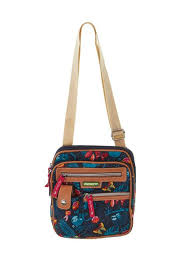 lilly bloom bloom gigi across 3171307 handbags strandbags