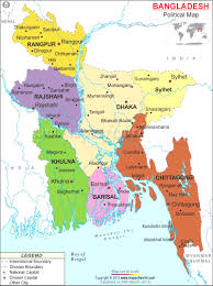 Where Is Nepal On The Map Where Is Nepal Located On A World Map Nepal Location On World